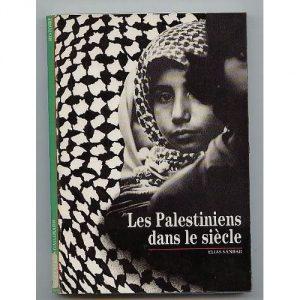 elias-sanbar-les-palestiniens-dans-le-siecle-livre-871356970_l