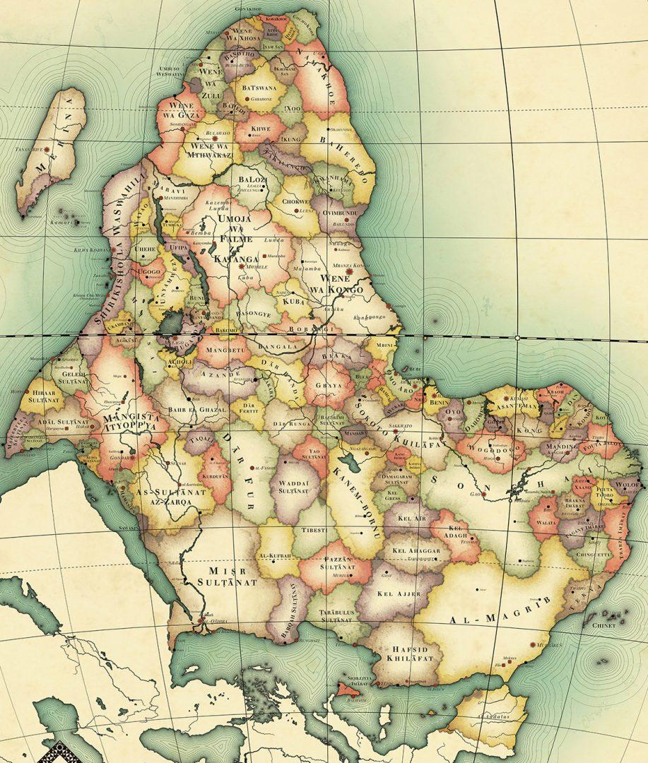 upsidealkebu-lan-1260-1