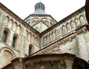 La_Charité-sur-Loire_-_Église_Notre-Dame_-422