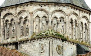 La_Charité-sur-Loire_-_Église_Notre-Dame_-429